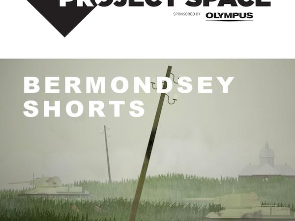 Bermondsey Shorts