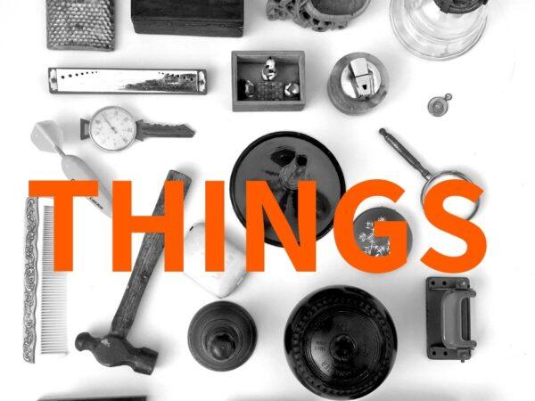 things_mainimage